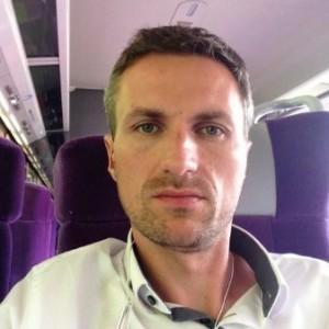 MichaelHauchecorne