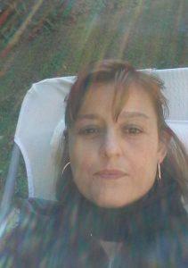 Sonia Anton
